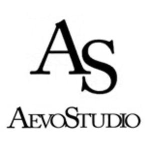 Profile picture for Aevo Studio