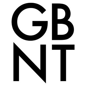 Profile picture for GBNT