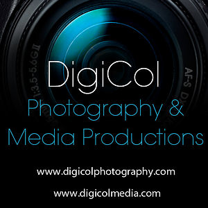 Profile picture for DigiCol Photography