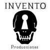 Invento Productions