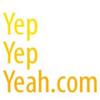 YepYepYeah.com