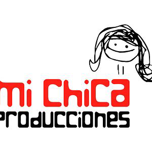 Profile picture for Mi Chica Producciones