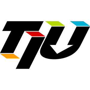 Profile picture for TIULab