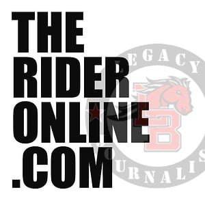 Profile picture for therideronline