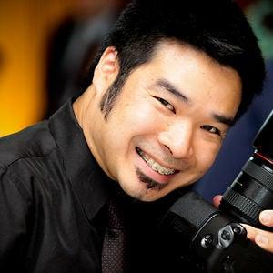 Profile picture for Wagner Sassaki