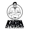 Karan Kalra