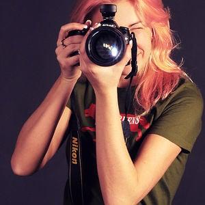 Profile picture for Ladigina Tanya