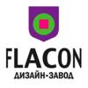 flaconmedia