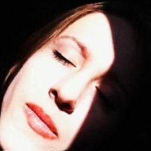 Profile picture for Virág Zomborácz