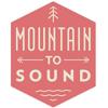 Mountain to Sound