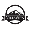 VillaView Cinema