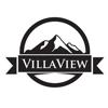 VillaView Cinema
