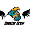 Rooster Crew Channel