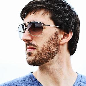 Profile picture for Dustin W. Stout