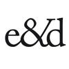 e&d design studio