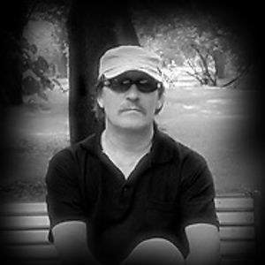 Profile picture for strooMe