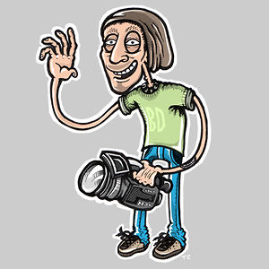 Profile picture for BMX Direct- bmxdirect.net