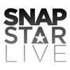 SnapStarLive