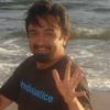Carlos Pareja-Media Worker
