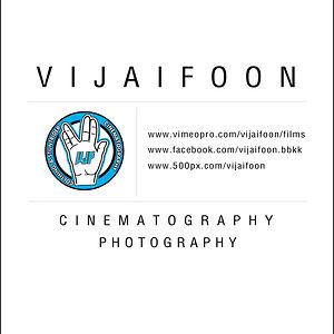 Profile picture for VIJAIFOON