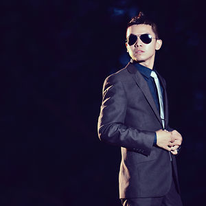 Profile picture for Nino Gallego