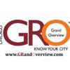 GRO Communications
