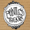 Pointless Theatre Co.