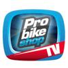 Probikeshop TV