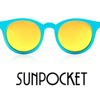 Sunpocket