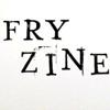 Fry Zine
