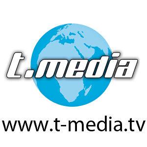 Profile picture for t-media.tv