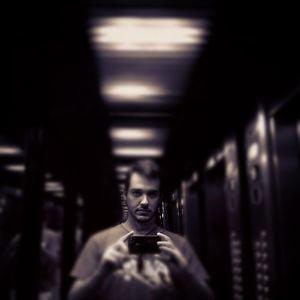 Profile picture for Rafael Malta