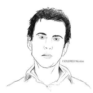 Profile picture for SOLERIEU Nicolas