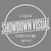 Showdown Visual