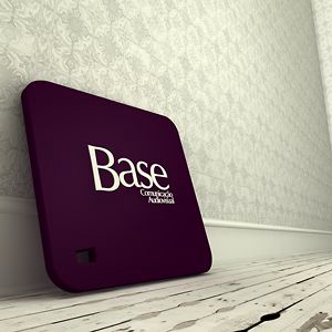 Profile picture for BASE Comunicação Audiovisual