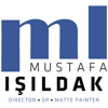 Mustafa Işıldak