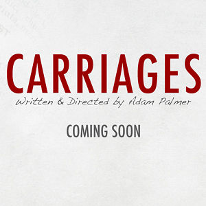 Profile picture for Carriages Film