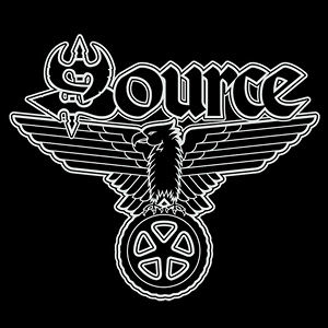 Profile picture for Source bmx