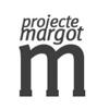 Projecte Margot