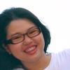 Erika Ha Khong