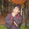 Ryan Ranchhod Merian
