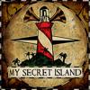 My Secret Island