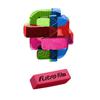 FutroFilm