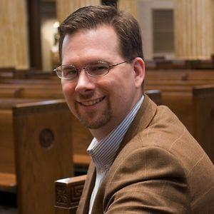 Profile picture for Jonathan F. Sullivan