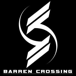 Profile picture for Barren Crossing