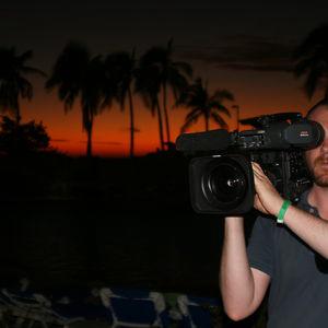 Profile picture for Ben Dornan