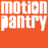 Motion Pantry
