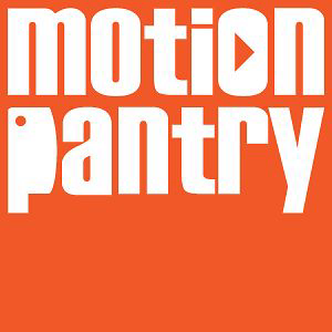 Profile picture for Motion Pantry