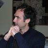 Mauro Panei Doria