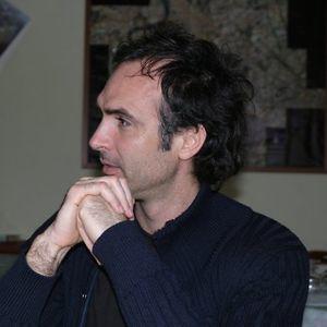 Profile picture for Mauro Panei Doria